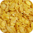 ALL KINDS OF FLAKE/CEREAL PROCESSING